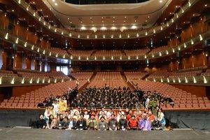 2016年度びわ湖ホール集合写真.jpg-large