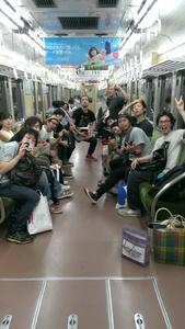 ねむり姫電車.jpg