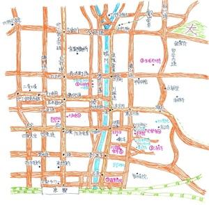 めぐり姫ツアー地図.JPG