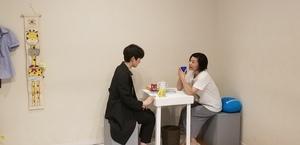 女亡者-お茶.jpg