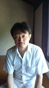 Futakuchi_prf-photo.JPG