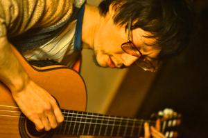 Harada_prf-photo.jpg