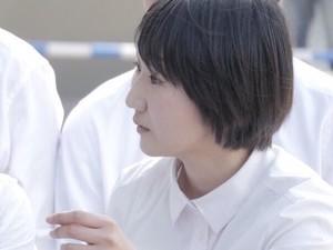 c_kuroki.jpeg