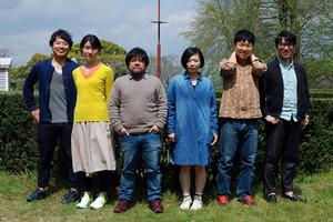 knit-member_.jpg