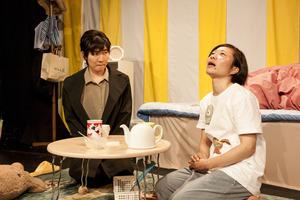 knitcaptheater_onnamoujanonakinurutokoro.jpg