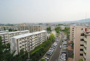 p1_hirakata1.jpg